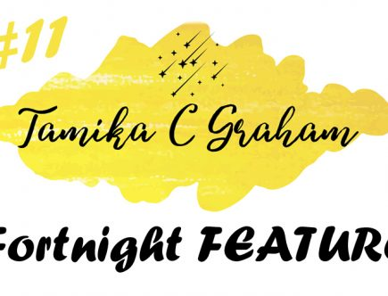 Tamika C Graham Fortnight Feature 11